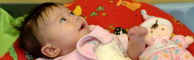 Infants2b